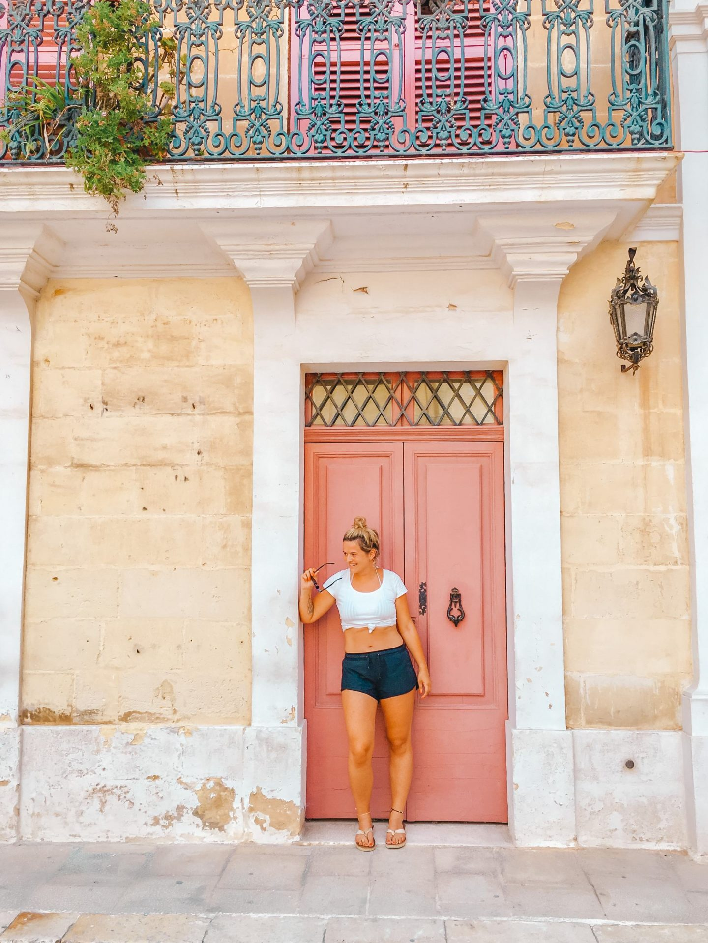 10 BEST THINGS TO DO IN MALTA