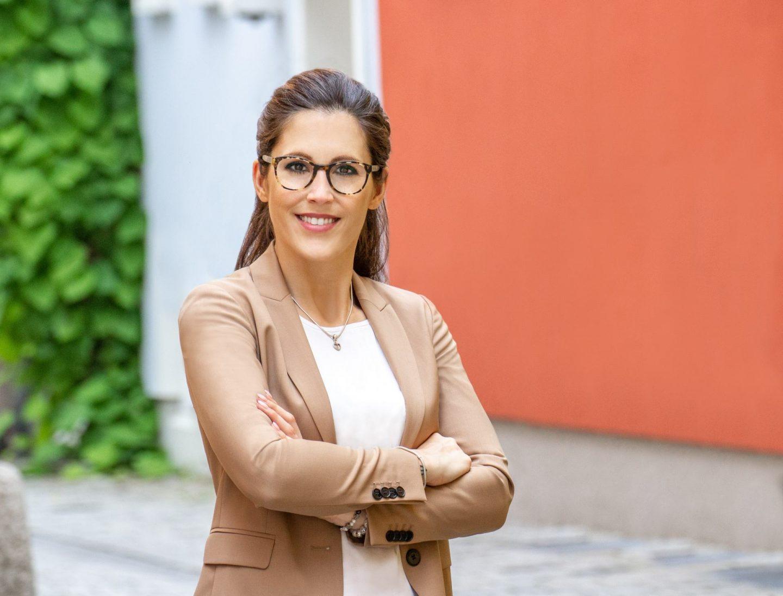 Business Fotoshooting Oberpfalz