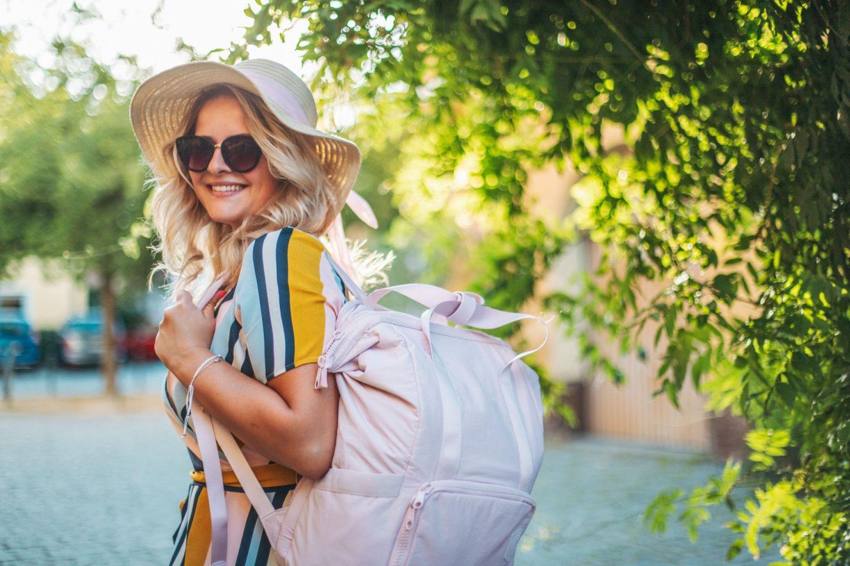 Kooperation Reiseblogger
